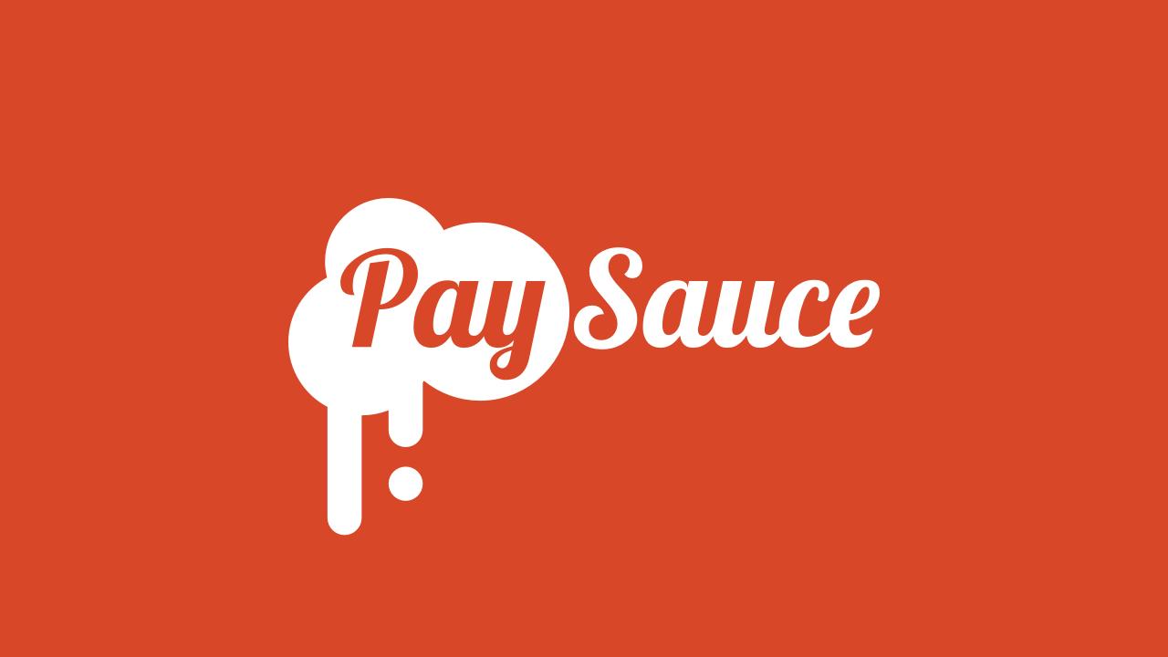 ASB | PaySauce